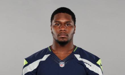 Seahawks Sue Former Draft Pick Malik McDowell For Failure to Repay Signing Bonus