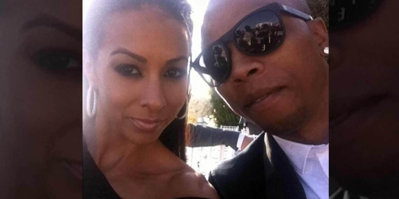 Former NBA Star Sebastian Telfair's Wife Filed for Divorce