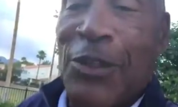 """O.J. Simpson Joined Twitter and Tweeted Out """"I Killed Her"""""""