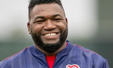 DR Authorities ID Man They Say Paid Ortiz Hitmen