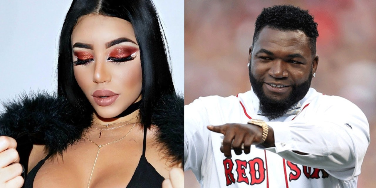 Woman Allegedly at the Center of David Ortiz Shooting Denies any Involvement