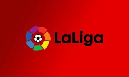 La Liga Table in Details
