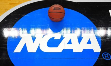 6 Schools to be Notified of Serious NCAA Violations