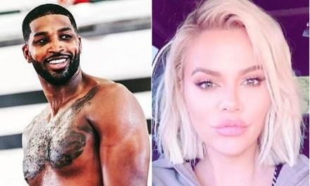 Khloé Kardashian Reveals If She Hates Her Cheating Ex Tristan Thompson