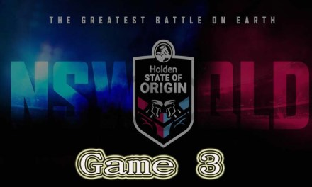 Best ways to watch State of Origin Game 3 Live streaming free online