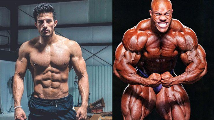 SARMs Vs. Steroids – Differences In Their Working Principles