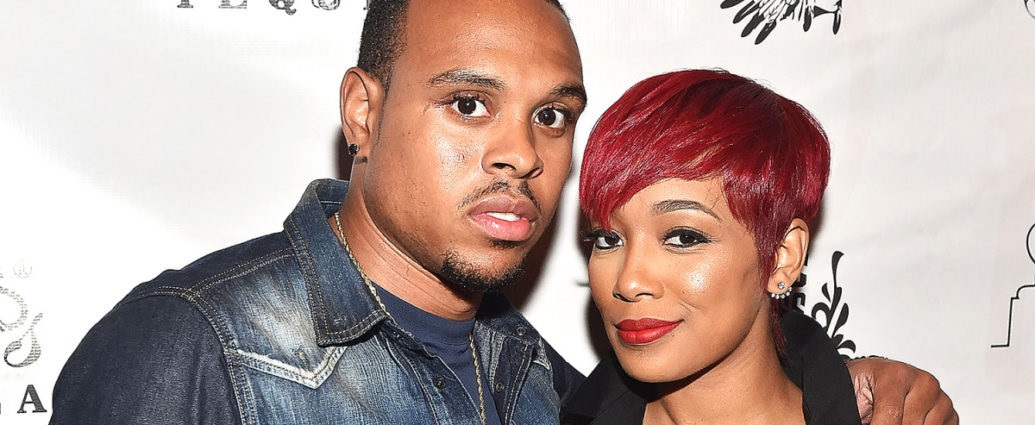 Monica Brown Opens Up About Divorce From Former Lakers Player Shannon Brown