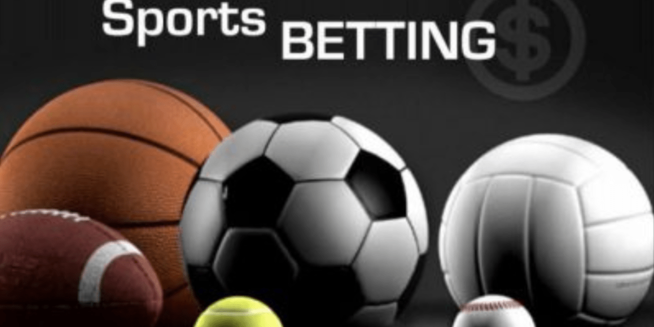 World sports betting powerball lottery betting slip holders security