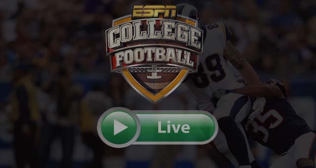 Purdue vs Nevada Live Stream