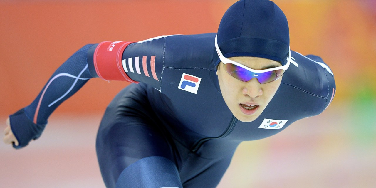 South Korean Olympic Medalists Suspended for Drinking Alcohol at Training Center