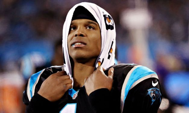 Cam Newton Will Make His Preseason Debut on Thursday
