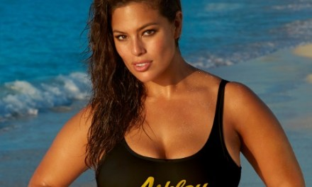 SI Swimsuit Announces One of Its Biggest Stars is Pregnant