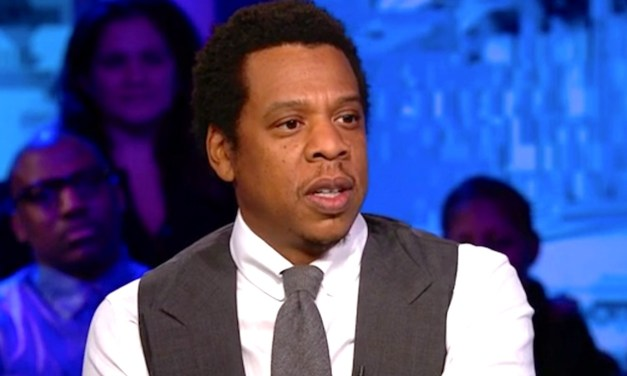 Jay-Z Says Colin Kaepernick Turned a Legitimate Workout into a Publicity Stunt