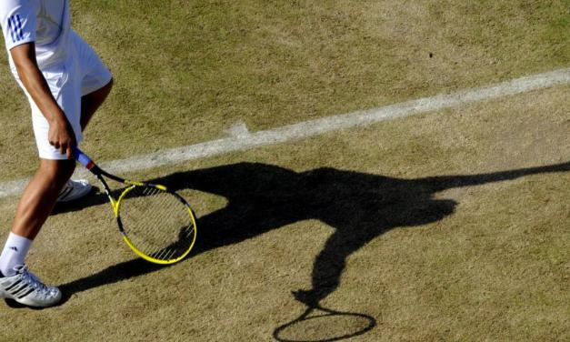 Multiple Tennis Players Involved in The Biggest Match-Fixing Scandal Of All Time