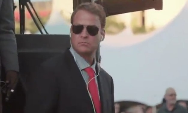 Ole Miss Makes it Official and Announces Lane Kiffin as the Head Coach With a Hype Video