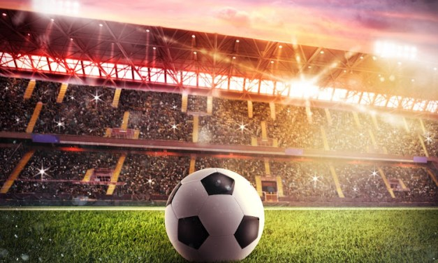 How to Understand Soccer in Brief