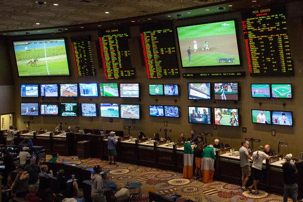The star online malaysia sports betting best binary options systems