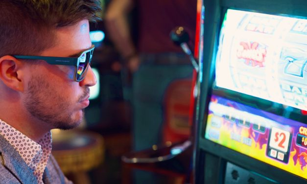How to win your favorite slot