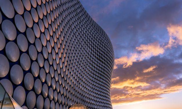 Birmingham Prepares for 2022 Commonwealth Games, But Will India Participate?