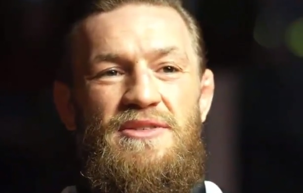 Conor McGregor Reveals Massive Paydays From Khabib Fight and Upcoming Donald Cerrone Fight