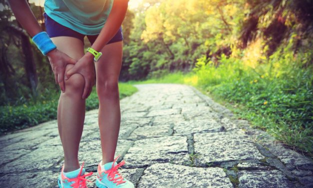 5 Ways Athletes Recover Quickly from Injuries