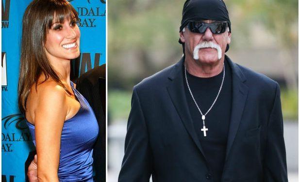 Hulk Hogan Quietly Settles $110 Million Lawsuit With Radio DJs Accused of Leaking his Sex Tape