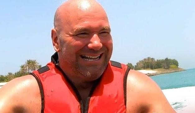 Dana White Says UFC's 'Fight Island' Should Launch on June 27th