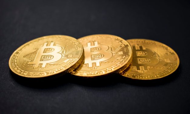 How Safe is the Usage of Various Bitcoin Wallets?