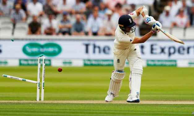 Sports Betting: How to Bet on Cricket