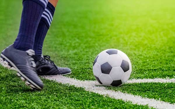 Tips for effective soccer betting you should know - Sports Gossip