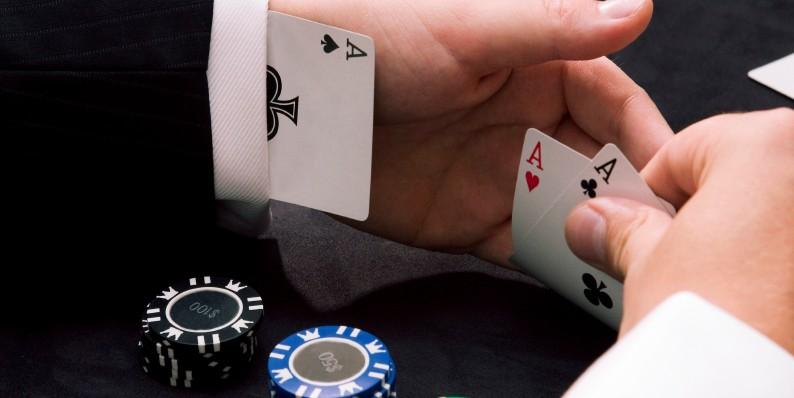 Do online casino cheat бессплатная тактика игры на игровые автоматы прочитать тактика пробиваний карт