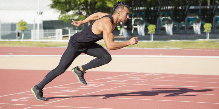 Tips to Improve Sports Performance in the Field
