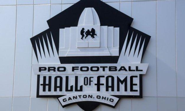 Peyton, Megatron among 25 HOF semifinalists
