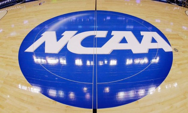 Proposed bill would overhaul college sports