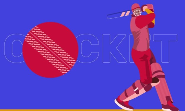 Fantasy Cricket Tips and Tricks to Win in 2021