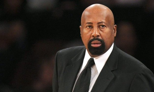 IU hires Woodson; deal is six years, sources say