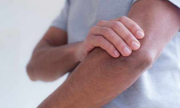 When Should I Be Worried About Numbness and Tingling?