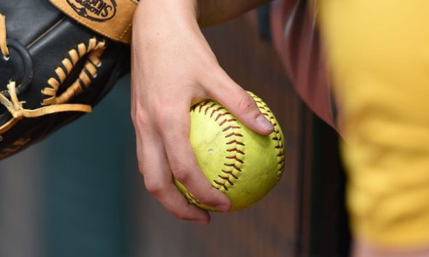 Softball regionals set in states with anti-trans laws