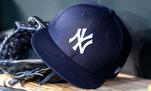 Boone: Yankees have 7 COVID positives on staff