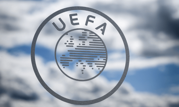 Advantages and Disadvantages of UEFA's Daring Plan in 2021