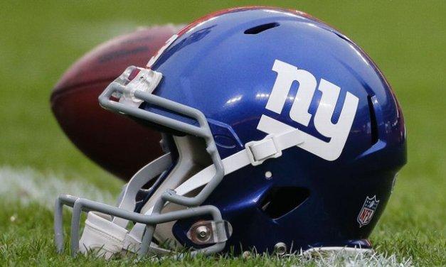 Judge livid after Giants brawl pins Jones in pile