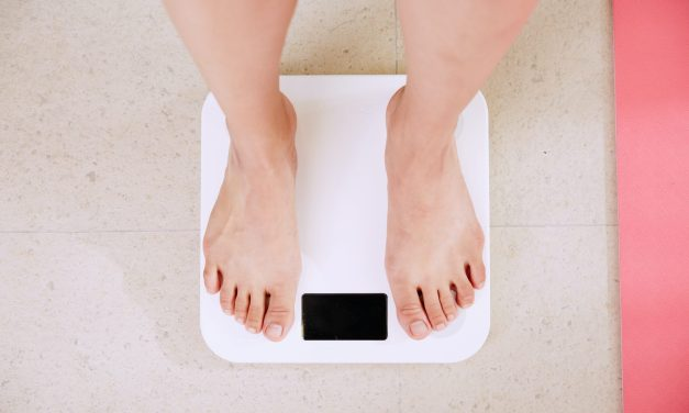 Can Fat Burners Help You Lose Weight Faster?