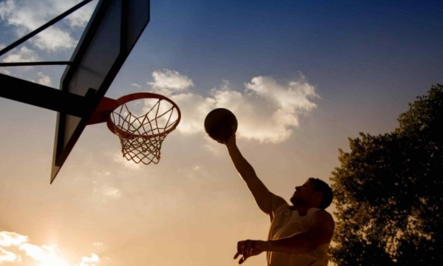 Thoughtful play or just fun – why do you need a basketball coach?