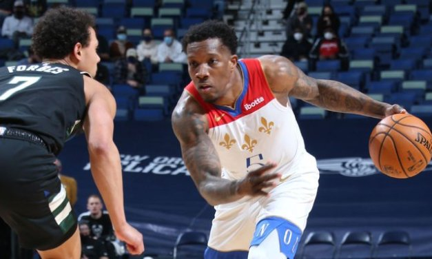Sources: Clippers acquiring Bledsoe from Grizz