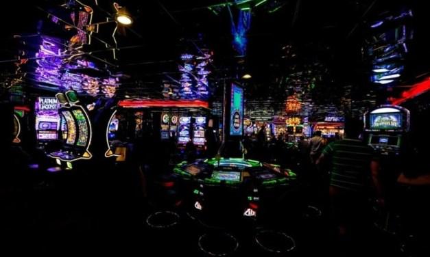 15 Gambling Tips Everyone should know