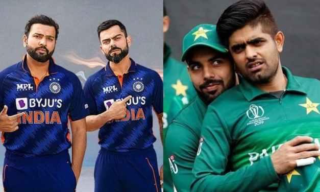 India vs Pakistan on October 24 live on YuppTV