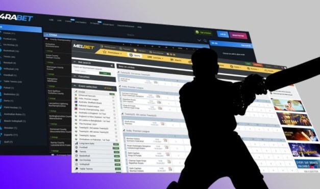 Best cricket betting websites in India – which one to choose