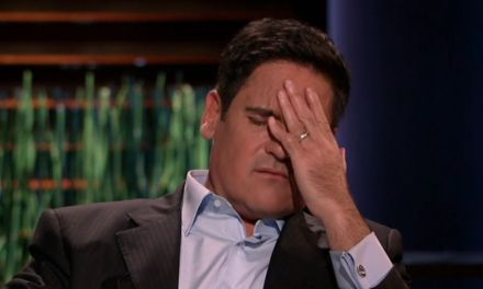 Mark Cuban Was Investigated For Sexual Assault in 2011