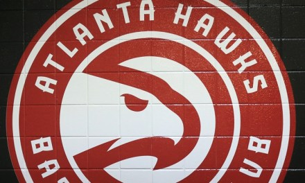 Fired Hawks Worker Sues, Claims Discrimination Against White Employees