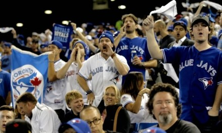 The Toronto Blue Jays Receive Secret Commissions on Every Ticket Sold on StubHub